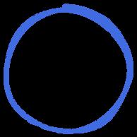 CIRCULO azul.png