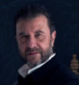 Jose_Luis_Jiménez_del_Pueblo.JPG