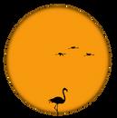 Lunas Flamenca_logo218.png
