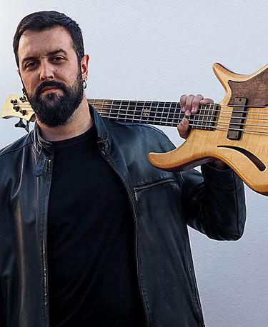 Juan Fe Pérez.jpg