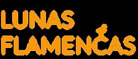 Lunas Flamenca_logo2018_WEB.png