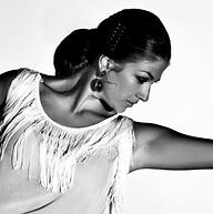 Carmen Camacho.PNG