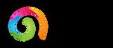 Espiral_Teatr_Logo_V.png