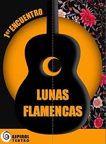 Lunas flamencas.JPG