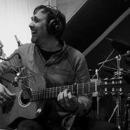 Pedro Pedrosa guitarra.jpg