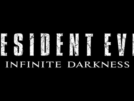 Resident Evil | Novo mangá chega em 2021 para o 25º aniversário do jogo