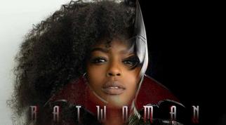 Batwoman | Vídeos do set mostram o Batmóvel