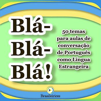 Capa_blá-blá-blá 2.jpg