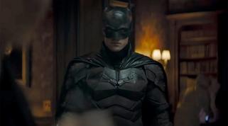 The Batman | Superman e Mulher-Maravilha podem existir no universo do filme