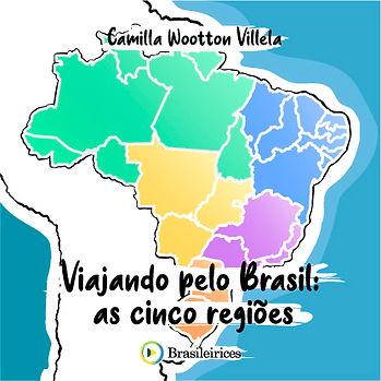 Ebook_Regiões_do_Brasil_Capa_HOTMART_j