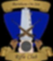 Club Logo No Back.png