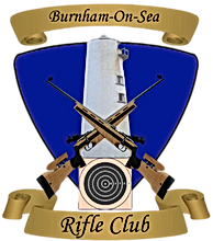 Club Logo No Back.png