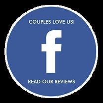 FB Review Badge.PNG