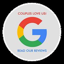 Google Review Badge.PNG