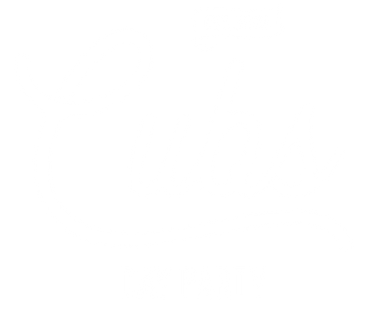 cubs white logo cropped_2.png