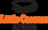 Little_Caesars_Arena_logo.svg.png