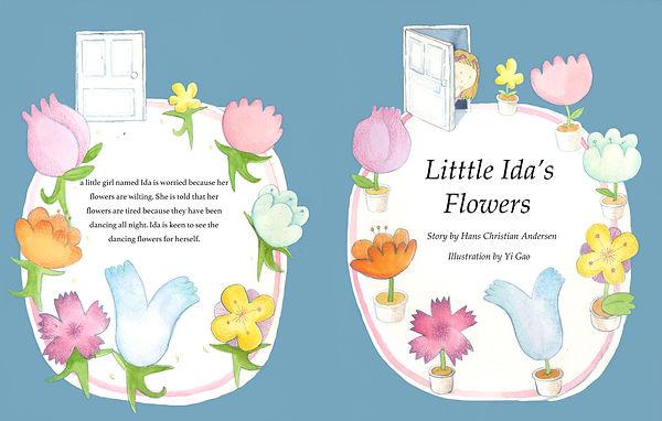 flower cover2.jpg
