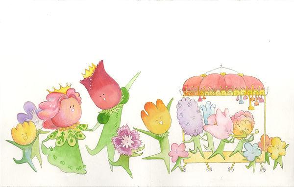 flower pp4 .jpg