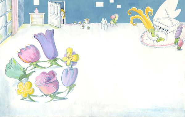 flower pp2 .jpg