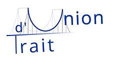 logo pont7.jpg