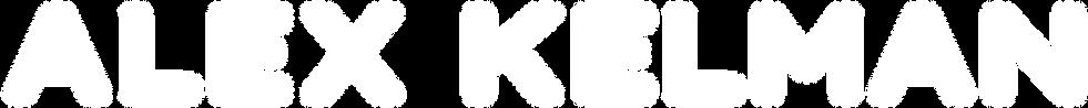 AK_header.png