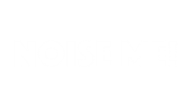 nm_FBcover2.png