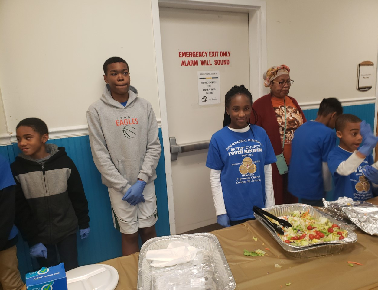 2020 homeless feed youth 3.jpg