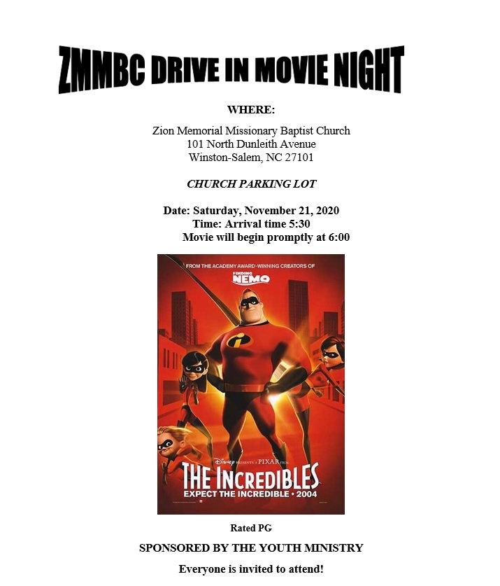movie night .jpg