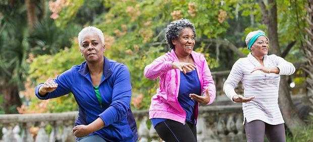 senior fitness.jpg