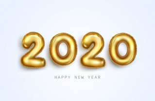 A Joyful New Year!!!