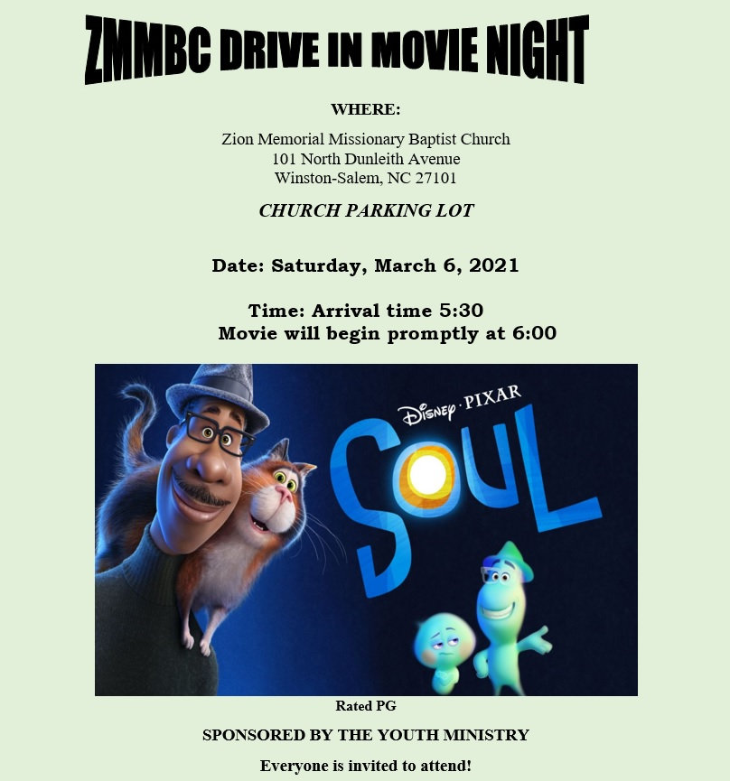Youth Movie Night 2.jpg