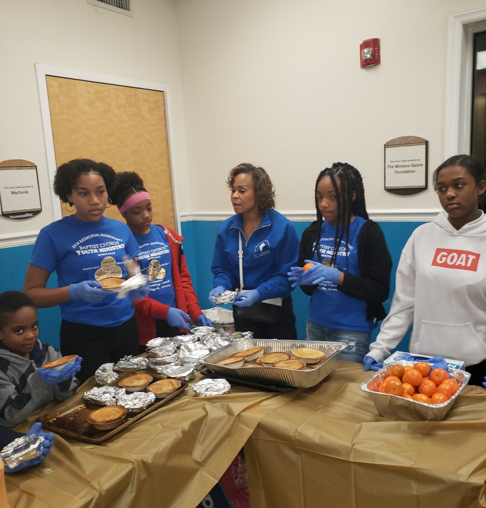 2020 homeless feed youth 2.jpg