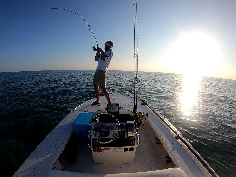 patch reef morning fishing.jpg