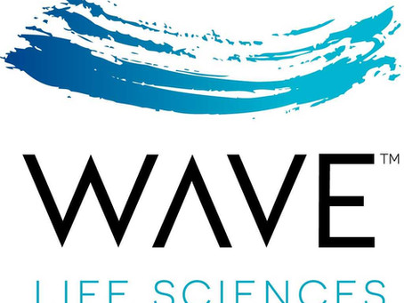 HD Community Letter from Wave Life Sciences
