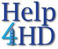 Help4HD Stamp Logo 1.jpg
