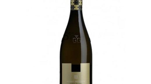Pinot Blanc G.G Eichelberg Heitlinger