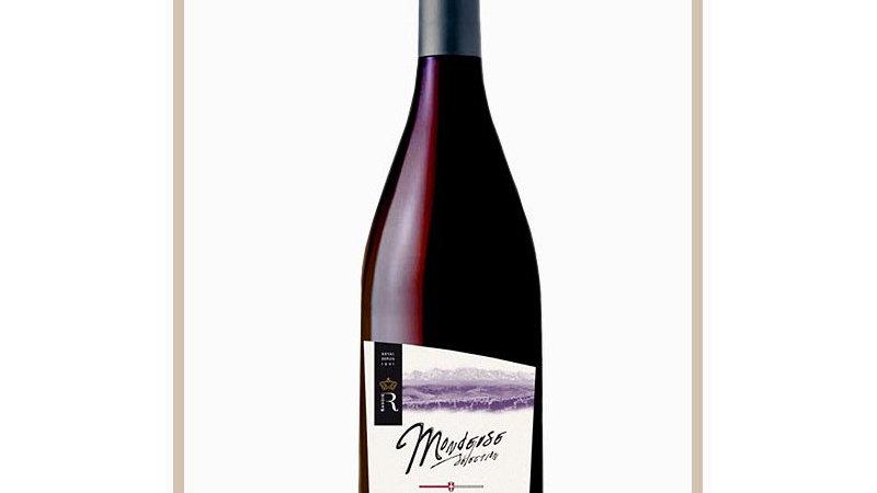 Savoie : MAGNUM cuvée Mondeuse