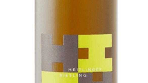 Riesling Heitlinger