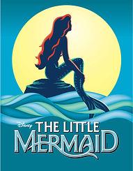 DDP-3060-Little-Mermaid.jpg