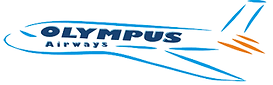 Olympus Airways.png