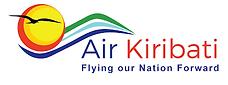 Air Kiribati.png