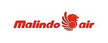 Malindo-Air-logo (1).png