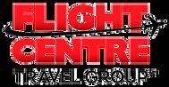 Flight_Centre_company_logo_(Non-free).pn