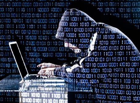 Os dados de sua empresa estão seguros?