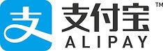 alipay-standard.jpg