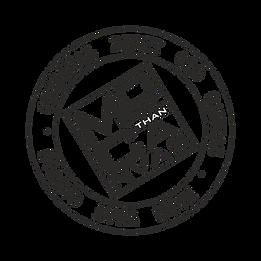 logo  mo-ca .png