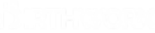 Logo finalwhite.png