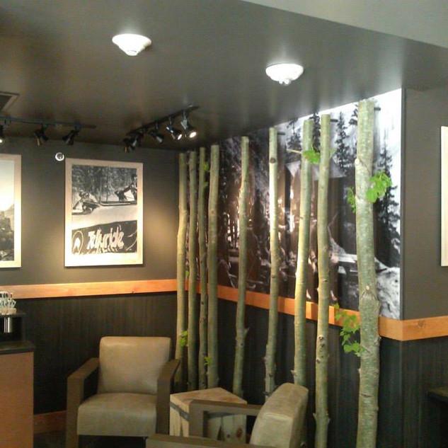 Starbucks-Telluride