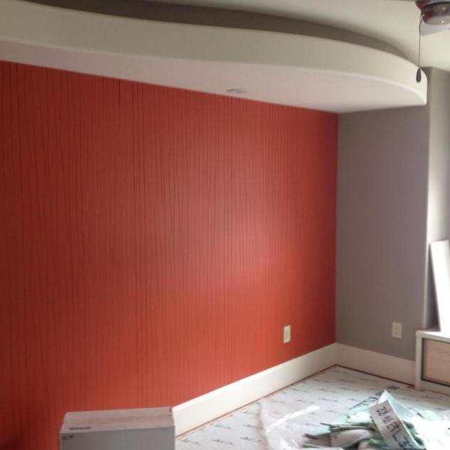After Wallpaper