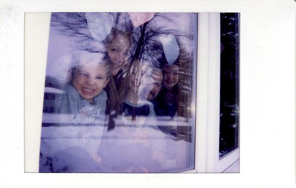 polaroid010.jpg